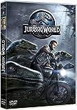 Jurassic World [Import italien]