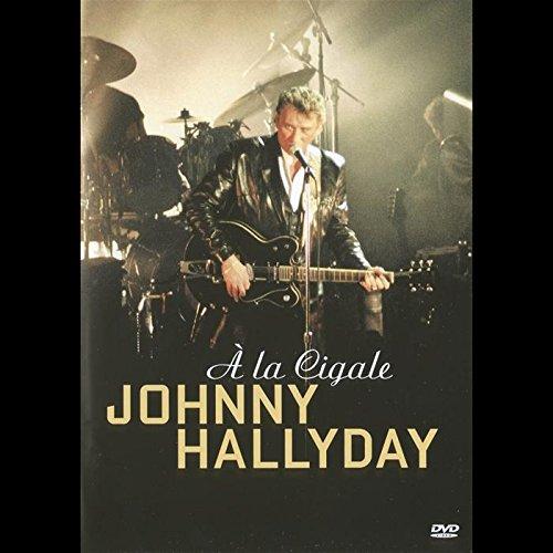 Johnny-Hallyday-A-la-Cigale