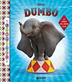 Dumbo. La storia del nuovo film. Librotti