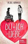 du+ich=liebe