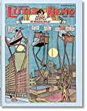 Winsor McCay: The Complete Little Nemo 1905-1909 (Fp)