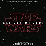 Gli Ultimi Jedi