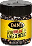 Dani - Bayas de Enebro Especial Vodka/Gin-Tonic