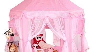 Tende Per Bambini Da Gioco : Mamamemo tenda casette da gioco per bambini u2013 italgiocattoli