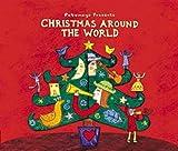 Christmas Around World-Putumayo-