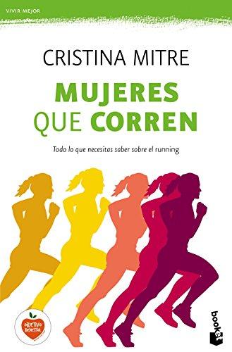 Mujeres que corren (Prácticos)