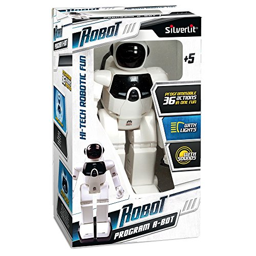 51UuKOUsnNL - World Brands Robot Radio Control