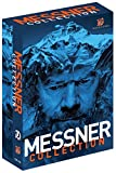 Messner Collection (3 Dvd)
