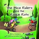 The Mice Riders and The Rogue Rats