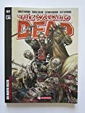 THE WALKING DEAD 37 - SPECIALE LUCCA COMICS & GAMES 2015