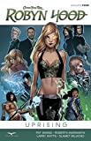 Robyn Hood Volume 4: Fear & Loathing