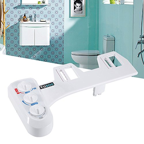 bidet test oder vergleich 2018 top 50 produkte. Black Bedroom Furniture Sets. Home Design Ideas