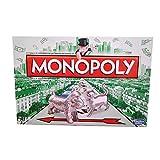 Hasbro - Monopoly (in italiano)