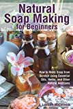 How To Make Soap Video 11
