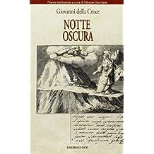 Amazonit San Giovanni Della Croce Religione Libri