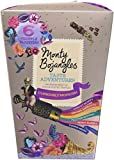 Monty Bojangles Taste Adventures Assortment Individually Wrapped Cocoa Dusted Truffles 225g