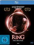 Ring - Das Original [Blu-ray]