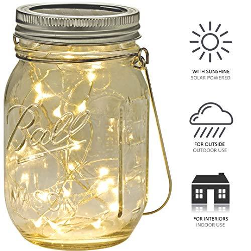 lampade a led esterno solari lanterna led ricaricabile luci solari giardino lanterne con luci led...