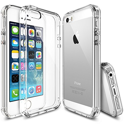 Funda Iphone S Marmol