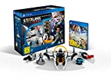 Starlink Starter Pack - [PlayStation 4]