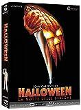 Halloween La Notte Delle Streghe, 1 4K+2 Blu-ray