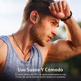 Auriculares-Bluetooth-ENACFIRE-E18-Auriculares-Inalmbricos-Bluetooth-Mini-Twins-Estreo-In-Ear-Bluetooth-50-con-Caja-de-Carga-Porttil-Y-Micrfono-Integrado-para-iPhone-y-Android