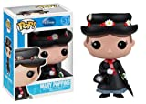 POP! Vinyl Mary Poppins Disney Figure