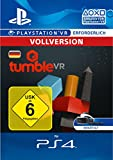 Tumble VR [PlayStation Network Code - deutsches Konto]