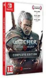 The Witcher 3: Wild Hunt - Complete Edition pour Nintendo Switch