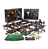 Space Hulk Board Game