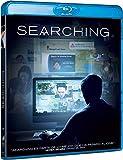 Searching (+ BD) [Blu-ray]