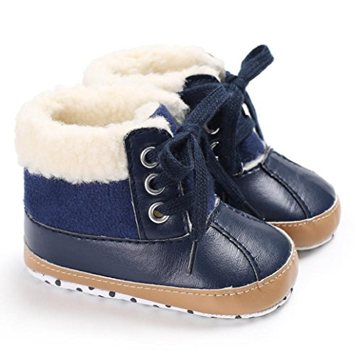 2ef44cb6ee5 Baby Shoes ...