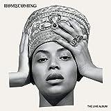 HOMECOMING: THE LIVE ALBUM [Explicit]