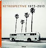 Retrospective 1975-2015