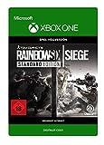 Tom Clancy's Rainbow Six Siege: Standard Edition | Xbox One - Download Code