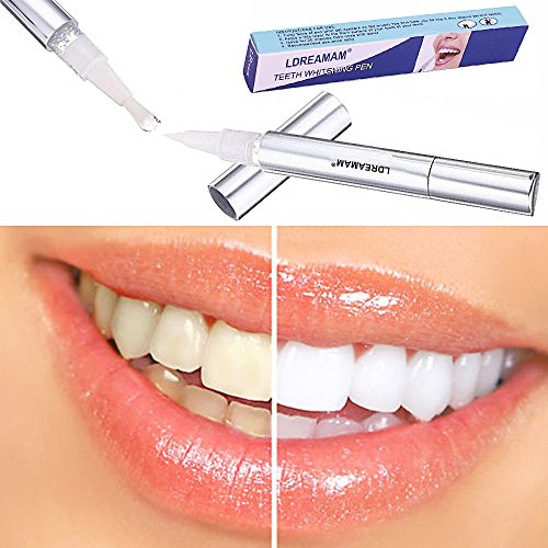 Blanchiment dentaire,kit blanchiment dentaire,Kit blanchiment des...