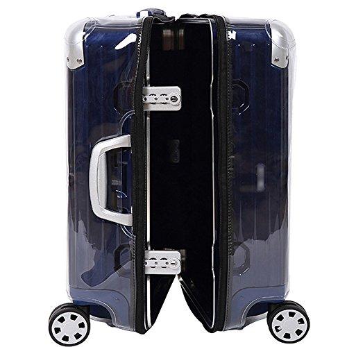 Kofferabdeckung für Rimowa Salsa Air Cover Koffer Schutzhülle 820.63