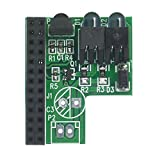 Energenie ENER314-IR Infra Red Controller PCB