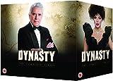 Dynasty Complete [Edizione: Regno Unito] [Edizione: Regno Unito]