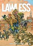 Lawless 2
