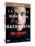 Mr. Robot: Stagione 1 (Box Set) (3 DVD)