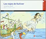 Los Viajes De Gulliver N/c (Colección Cucaña) - 9788431681395