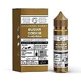 Glas Basix Series Sugar Cookie