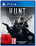 Hunt: Showdown [Playstation 4]