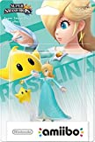 Amiibo 'Super Smash Bros' Harmonie-No. 19 Rosalina