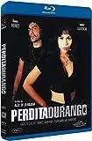 Perdita Durango Blu Ray [Blu-ray]