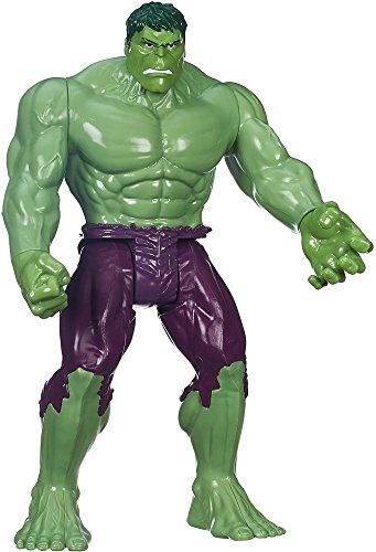 Avengers B0443EU4 - Personaggio Giocatolo, Altezza 30 cm