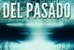 Secretos del Pasado: Una novela de suspenso y misterio sobrenatural (El Circulo Protector nº 1) leer libros online gratis