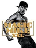 Magic Mike XXL [dt./OV]