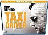 Taxi Driver - Edición Horizontal (BD + DVD Extras) [Blu-ray]
